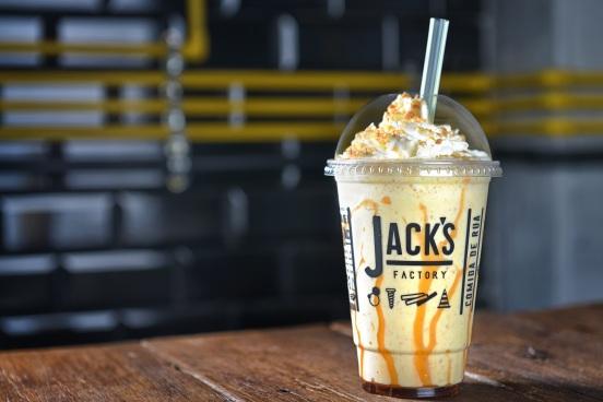 milkshake jacks 2