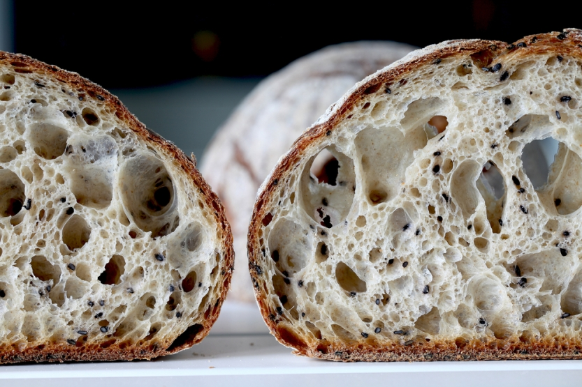 pao-fermentacao-natural-beneficios-saude-2