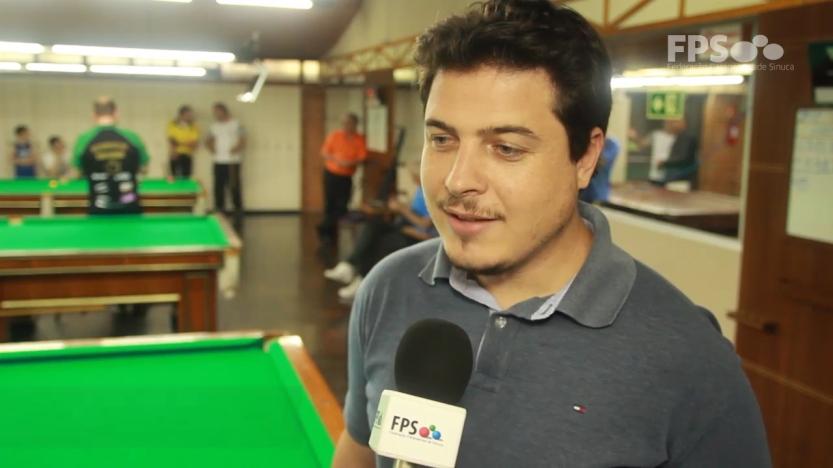 Ricardo_Caregnato_-_presidente_da_Federação