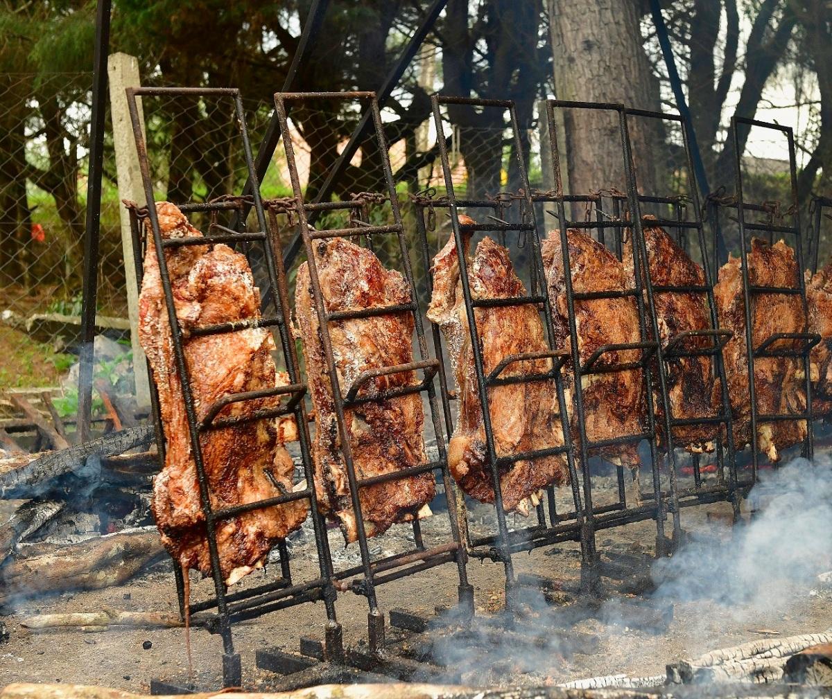 Festival Sabores da Serra celebra a gastronomia regional
