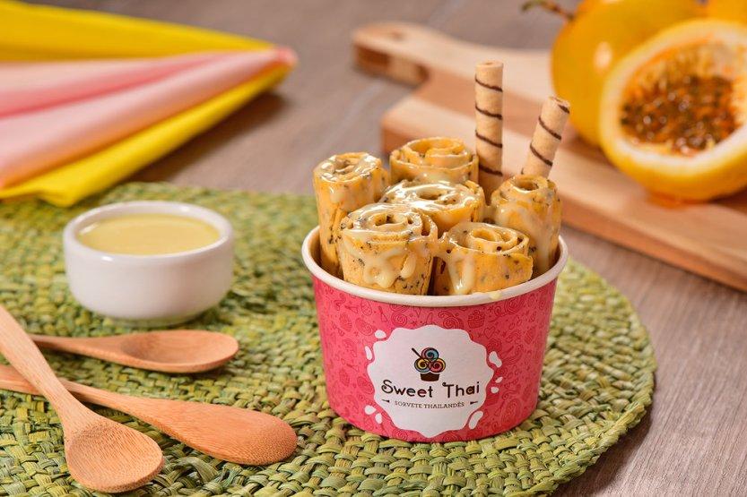 sweet thai 1
