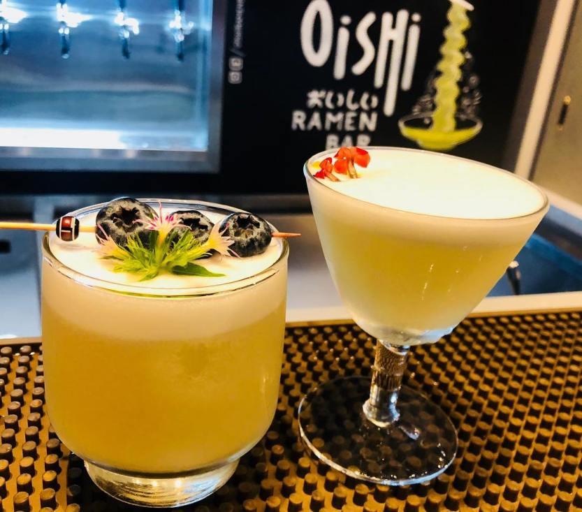 yumeshu_oishi_drink
