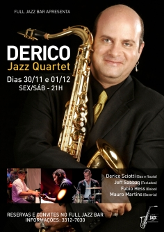 351396_846515_lamina_elevador_derico_jazz_quartet_full_jazz_3011_0112
