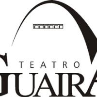 Entrega de novos instrumentos e acessórios para músicos da Orquestra Sinfônica do Paraná