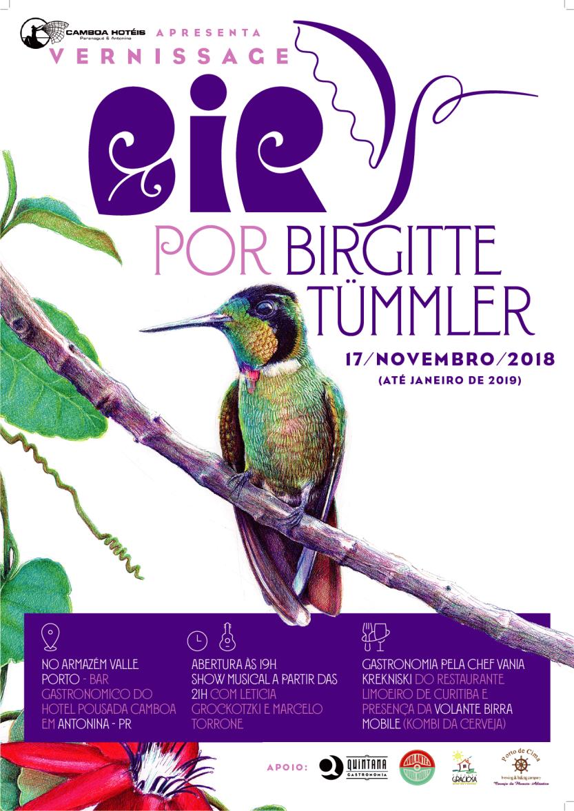 cartaz-birds-1