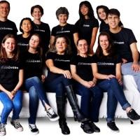 Grupo de pianistas tocará por 24 horas ininterruptas em Curitiba
