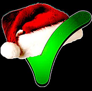 (divirtasecuritiba.com) Selo de Qualidade natal