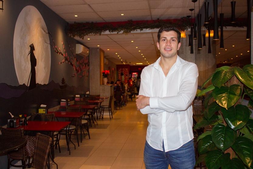 Marcelo Sosa_web