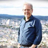 Roberto Amaral (empresario)