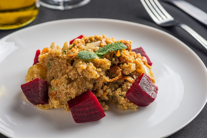 Salada da Chef web foto Rodrigo Pierrot