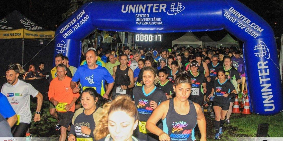 0ca3d41c1 Parque Tingui recebe última etapa do Esquenta de Corridas Uninter –  Divirta-se! Curitiba