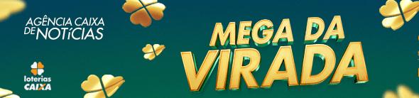 2018-12-18_cabecalho-mega-virada-release-03