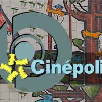 Programação Cinépolis Pátio Batel – 13 a 19/12/2018