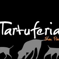Tartuferia San Paolo Curitiba recebe trufas frescas direto da Itália