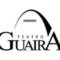 (BLOG) TEATRO-GUAIRA |IMG-DEST