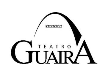 (BLOG) TEATRO-GUAIRA | IMG-DEST