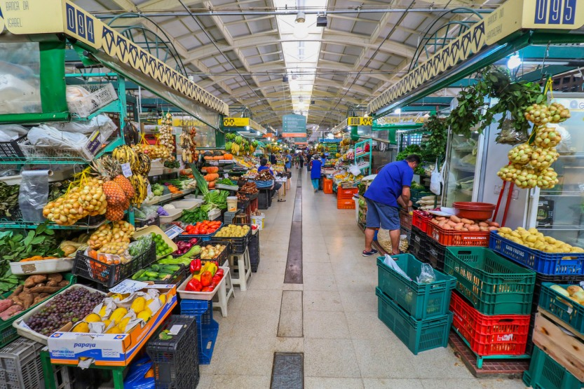 Mercado Municipal006Daniel Castellano