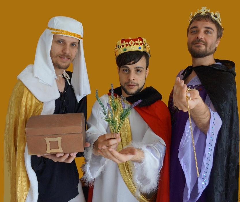 Reis magos (2)