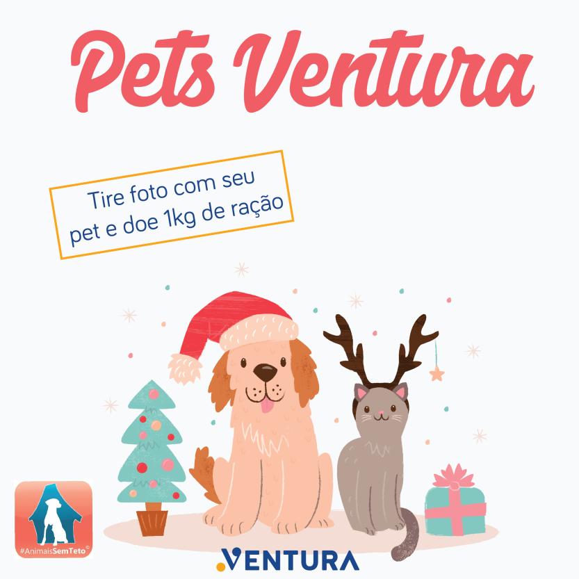 Ação_Social_Pet_Ventura