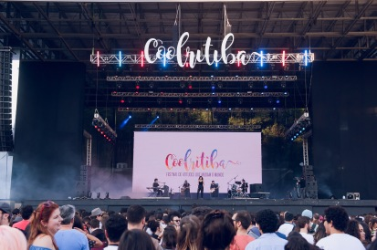 Festival Coolritiba - Geral-00582