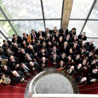 Dez motivos para relembrar a Temporada 2018 da Orquestra Sinfônica do Paraná