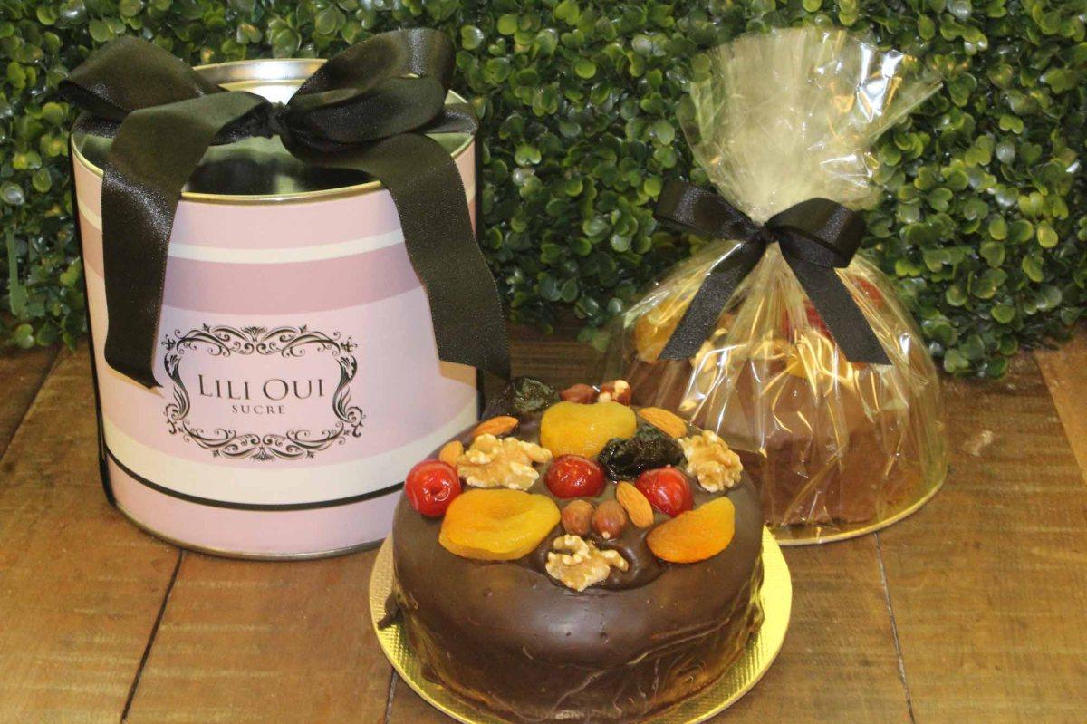 Charme e delicadeza nas reuniões de final de ano Café em Curitiba oferece pacotes exclusivos