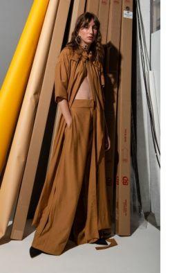 Moda autoral Rocio Canvas