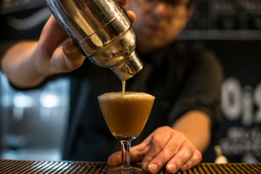 1908 coffee (2)