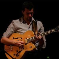 Agenda musical do Full Jazz Bar tem duetos especiais essa semana
