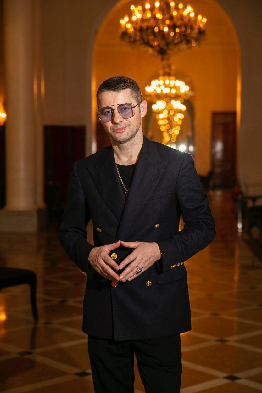 cantor akcent_beto_roma
