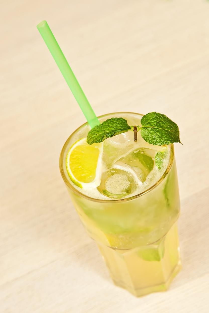 Drink Fresh - Ponto Nero.jpg