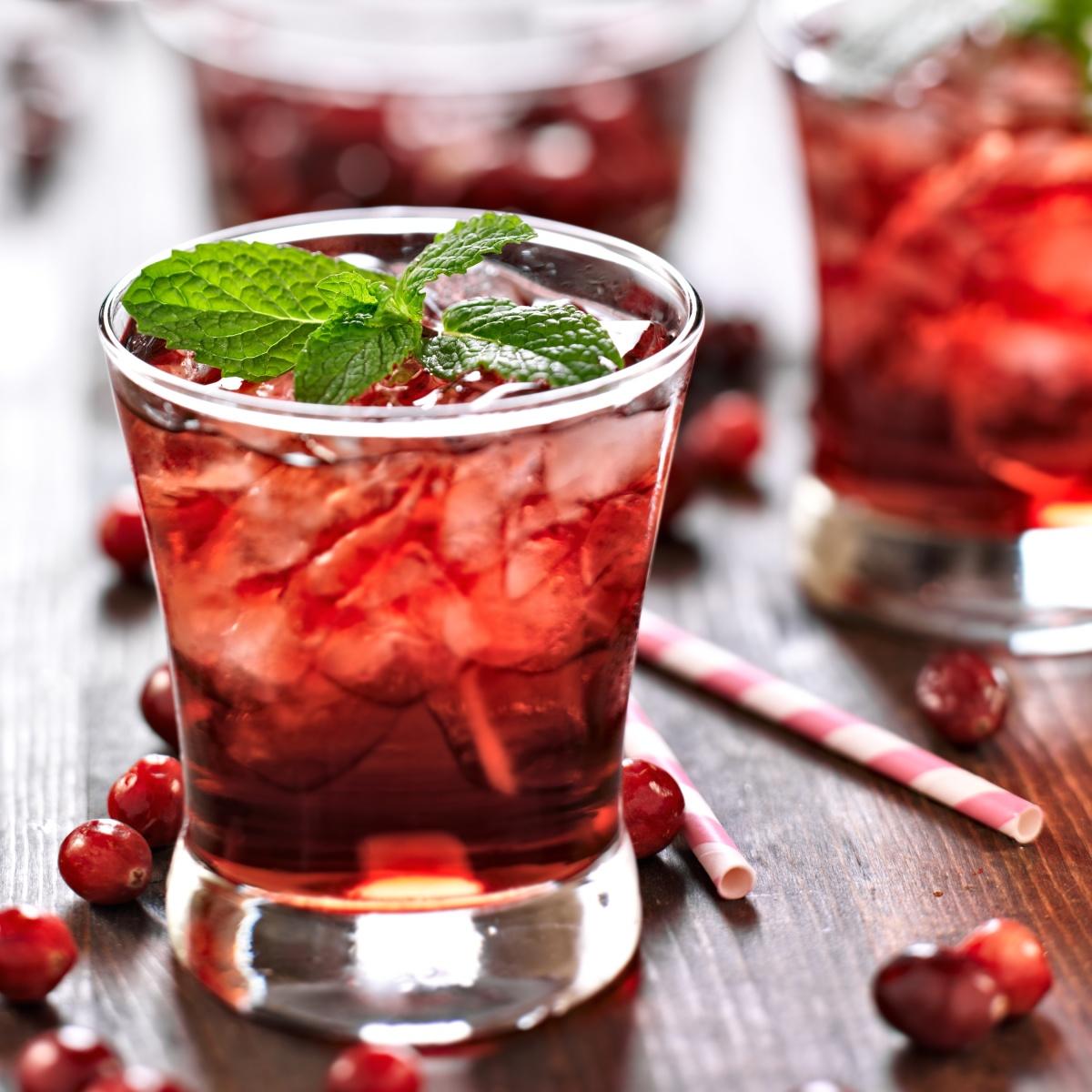 Confira 7 receitas fáceis de drinks refrescantes para o verão