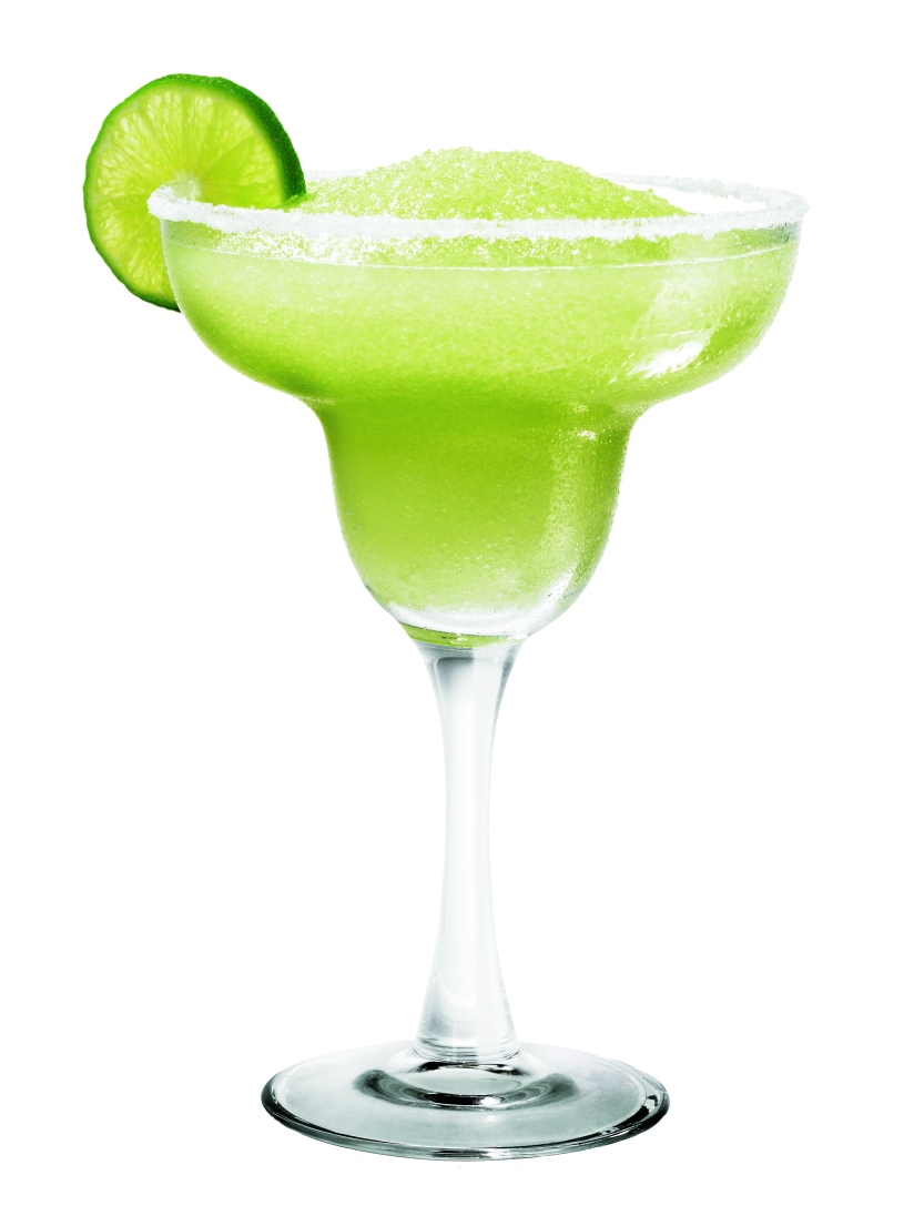 Drink Margarita - el Jimador.jpg