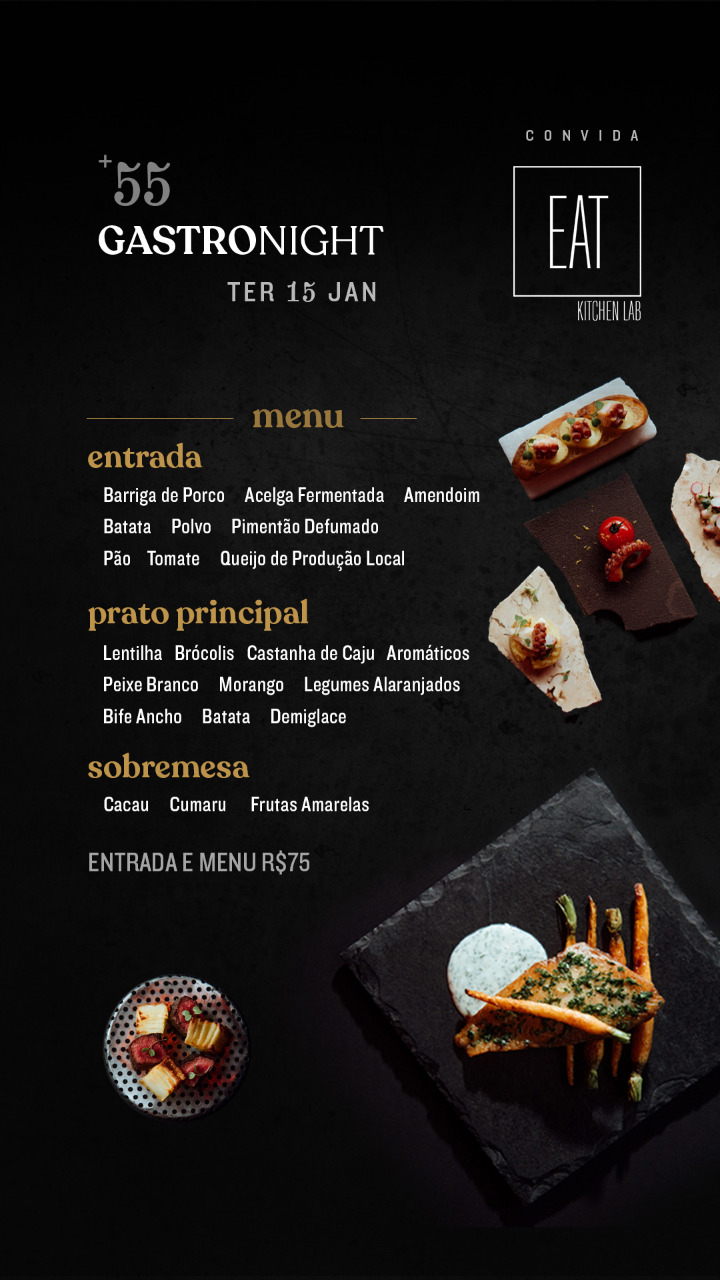 gastronight +55_eat kitchen lab_15-01-19_