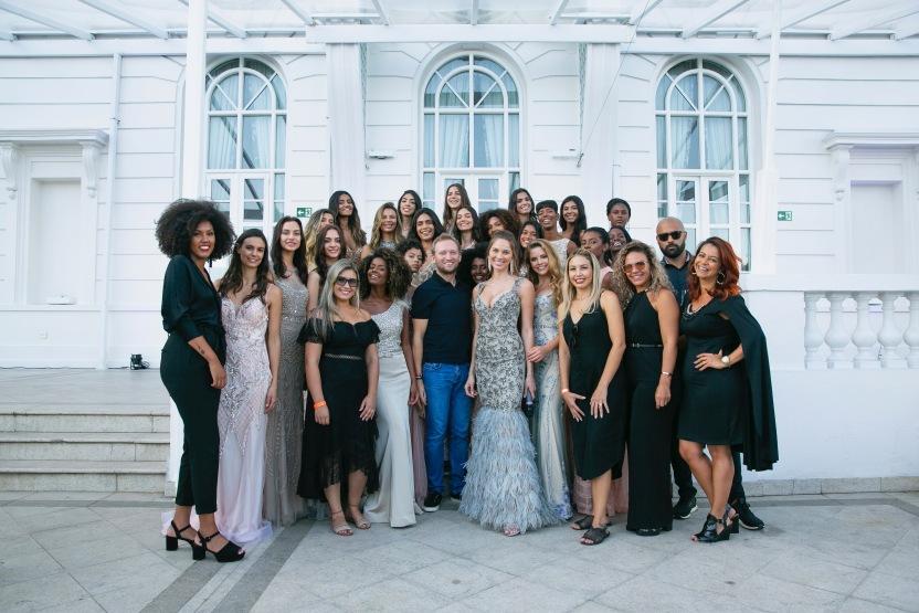 modelos com a equipe etalonium_beto_roma_202