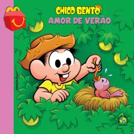 Amor_de_Verao