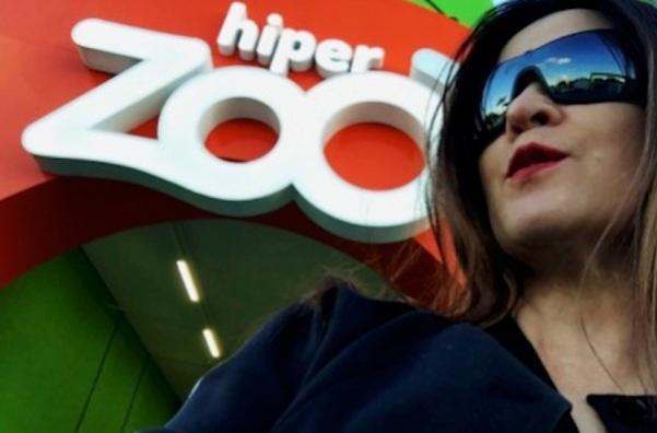 blog-hiperzoo-img-dest