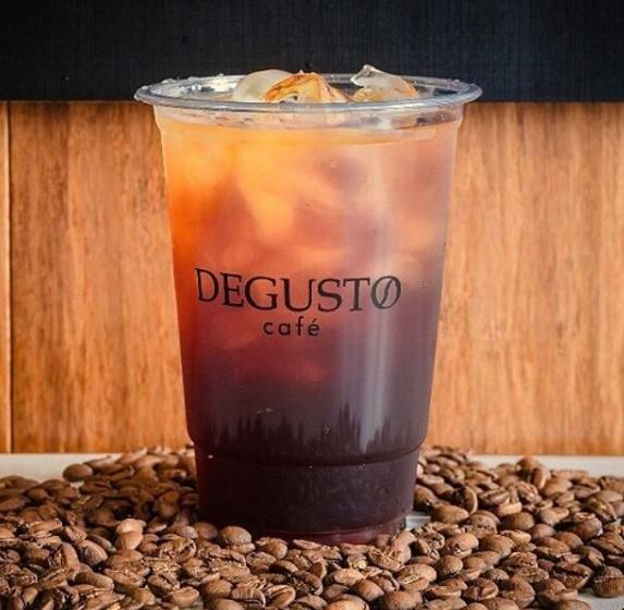 cold brew degusto