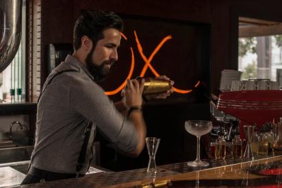 OX Steakhouse - Diego Bastos - foto Munir Bucair Filho divulgacao