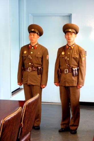 Raul_Frare_-_Coréia_do_Norte_-_2199