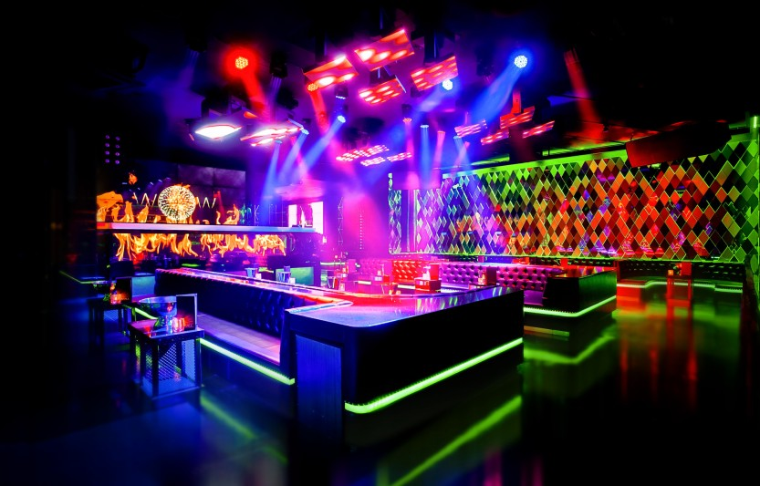 357605_868797_wall_nightclub_1