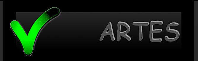 (BLOG) banner artes