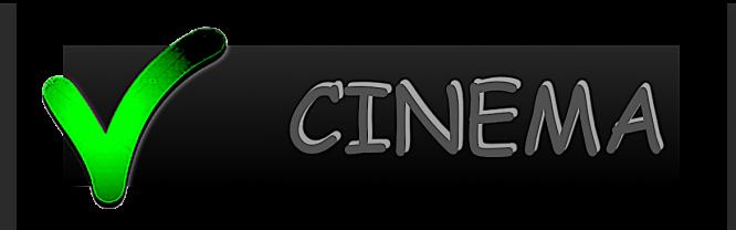 (BLOG) banner cinema