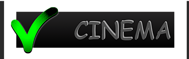 (BLOG) banner cinema