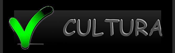 (BLOG) banner cultura