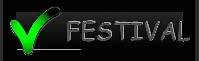 (BLOG) banner festival