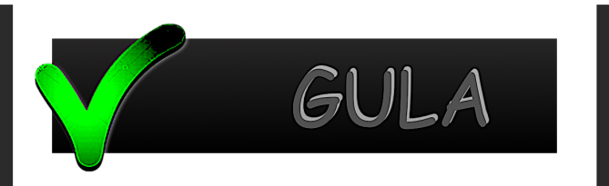 (BLOG) banner gula