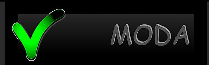 (BLOG) banner moda