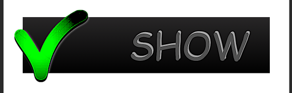 (BLOG) banner show