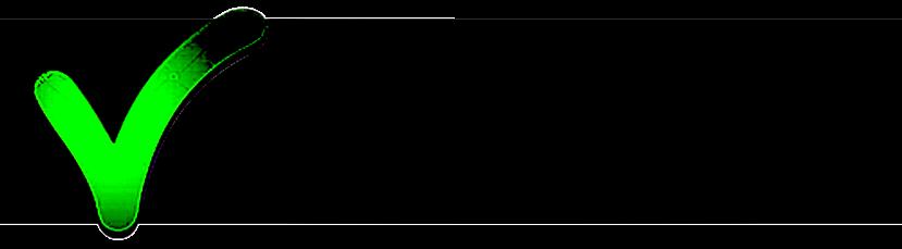 (BLOG) divirtasecuritiba - Banner 1e